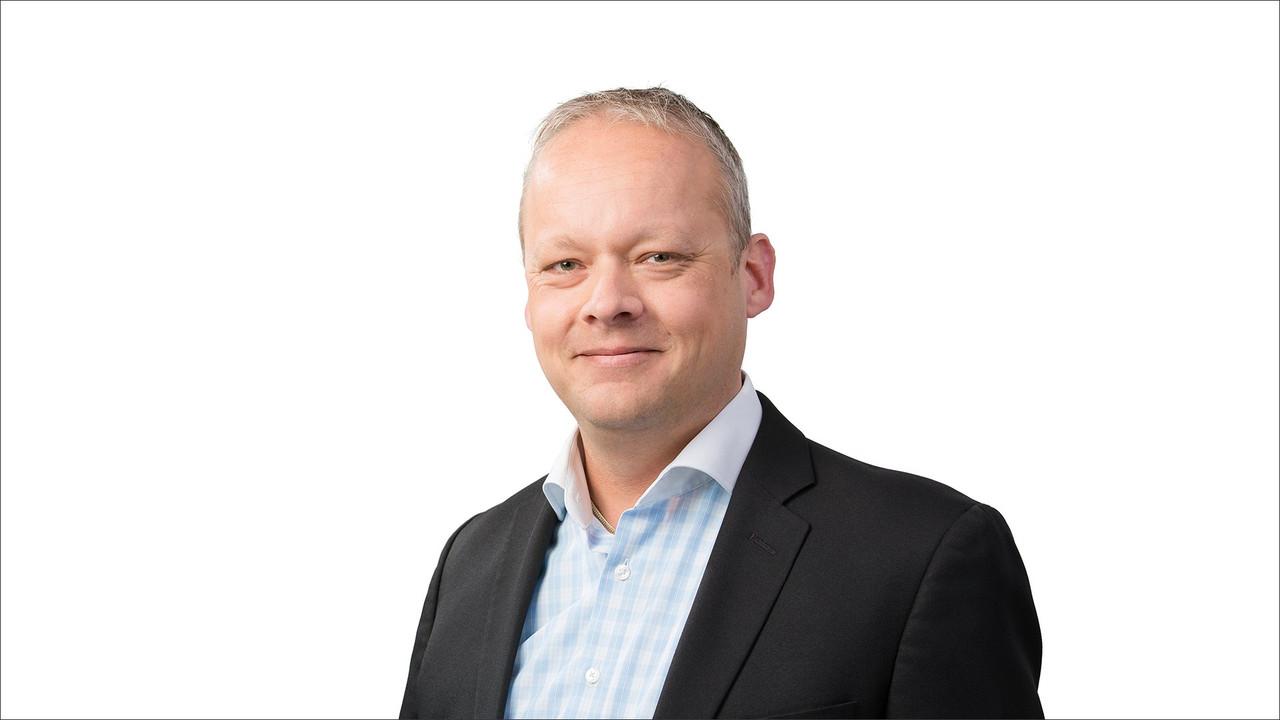 Henk Lemckert