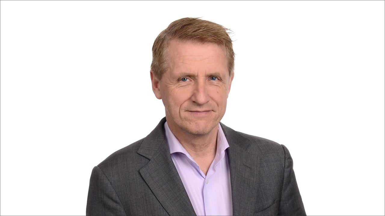 Profielfoto van Jan Waalen