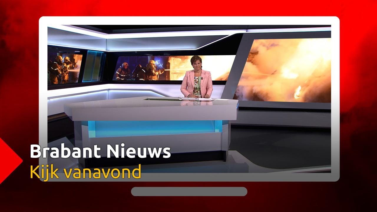 Kijk Brabant Nieuws