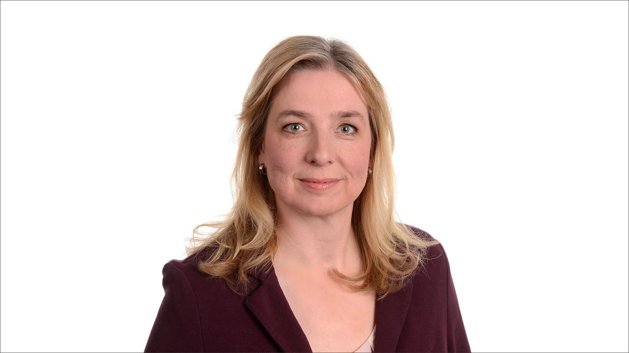 Profielfoto van Alice van der Plas