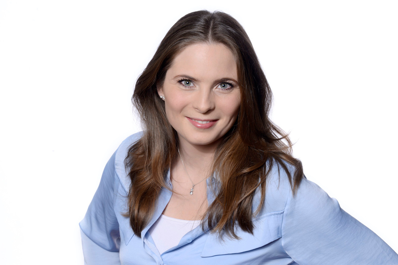 Profielfoto van Frances Vermeeren