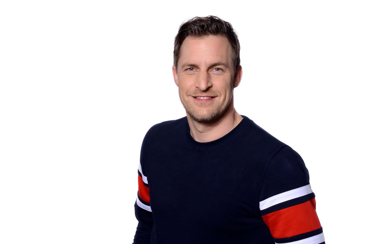 Profielfoto van Jesse van Kalmthout