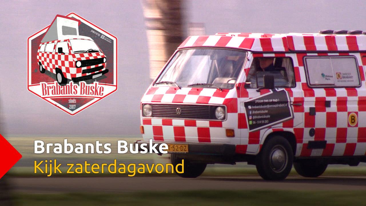 Brabants Buske- kijk zaterdag - versie 2