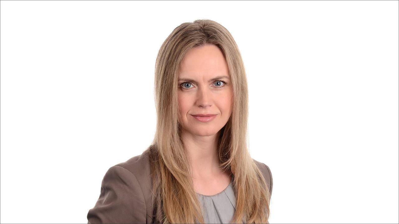 Manon van Bergen