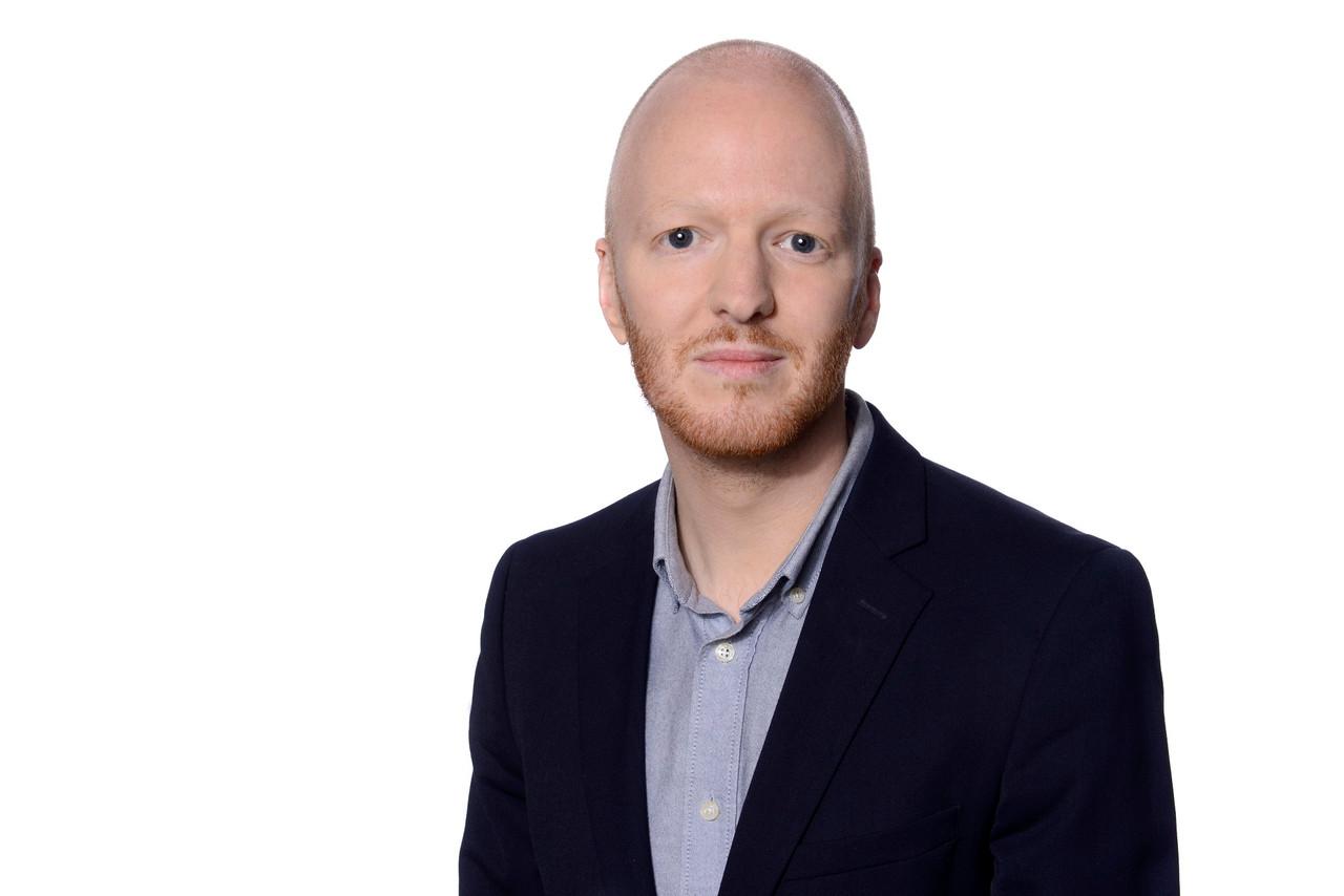 Profielfoto van Wim Heesterbeek