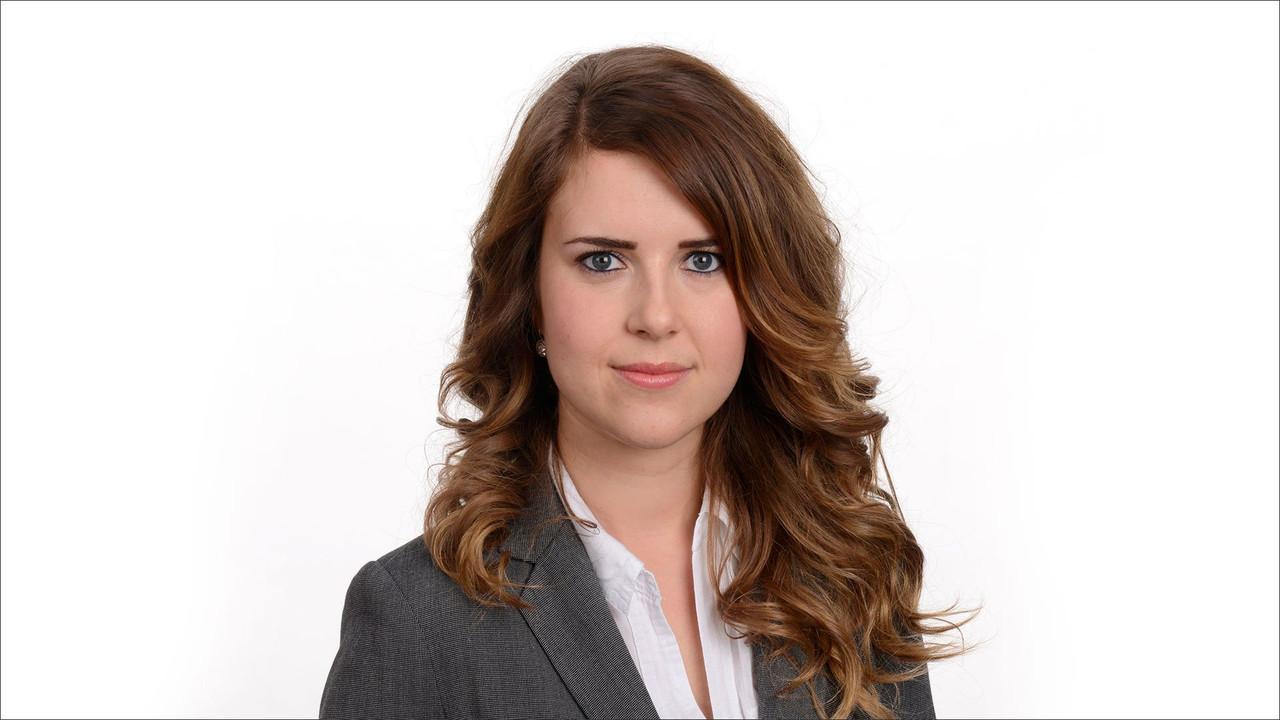 Profielfoto van Eva de Schipper