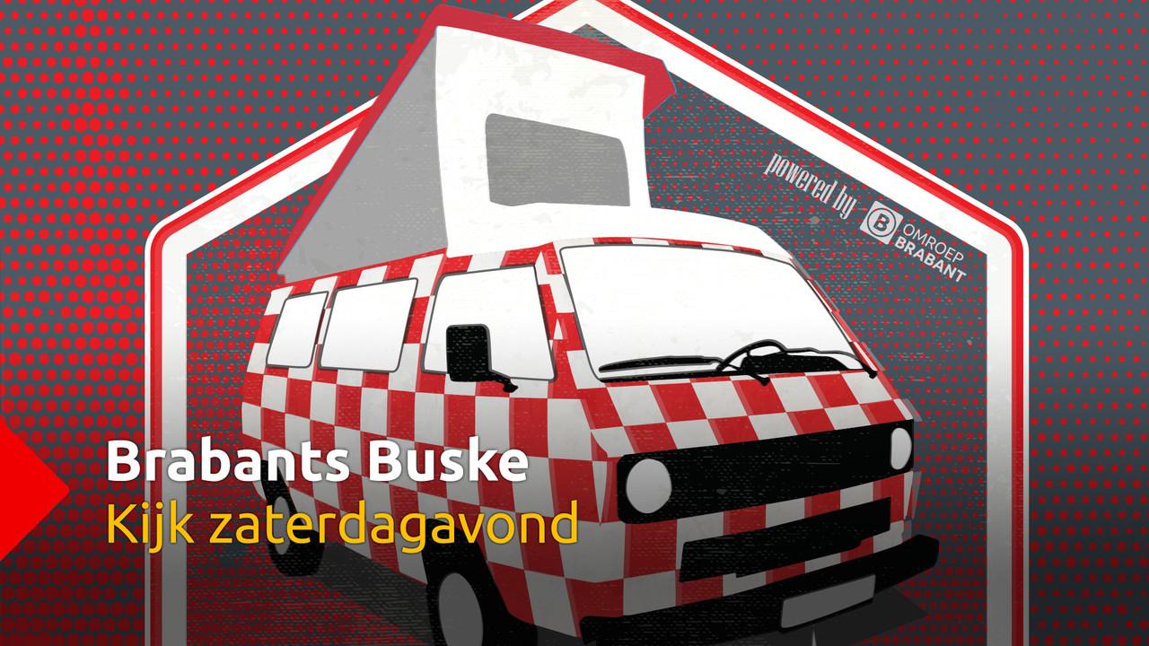 Brabants Buske - Kijk zaterdag