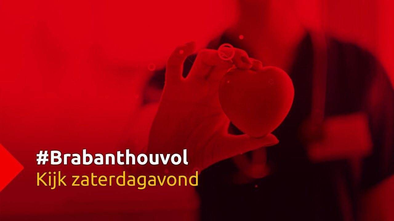 #Brabanthouvol