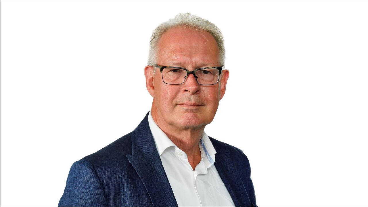 Maarten Koolen