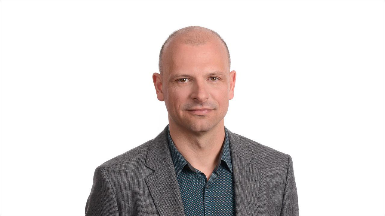 Profielfoto van Leon Kersten