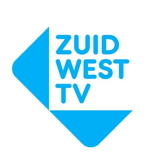 Profielfoto van Zuidwest TV