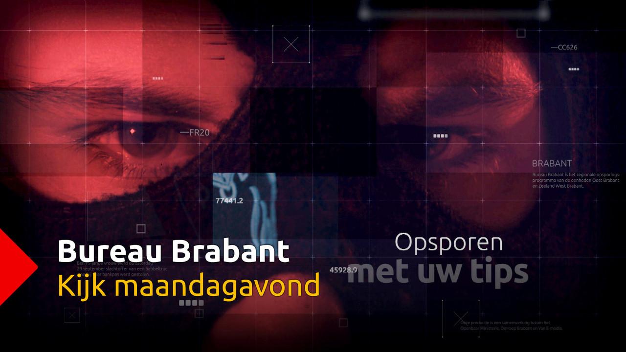 Bureau Brabant update