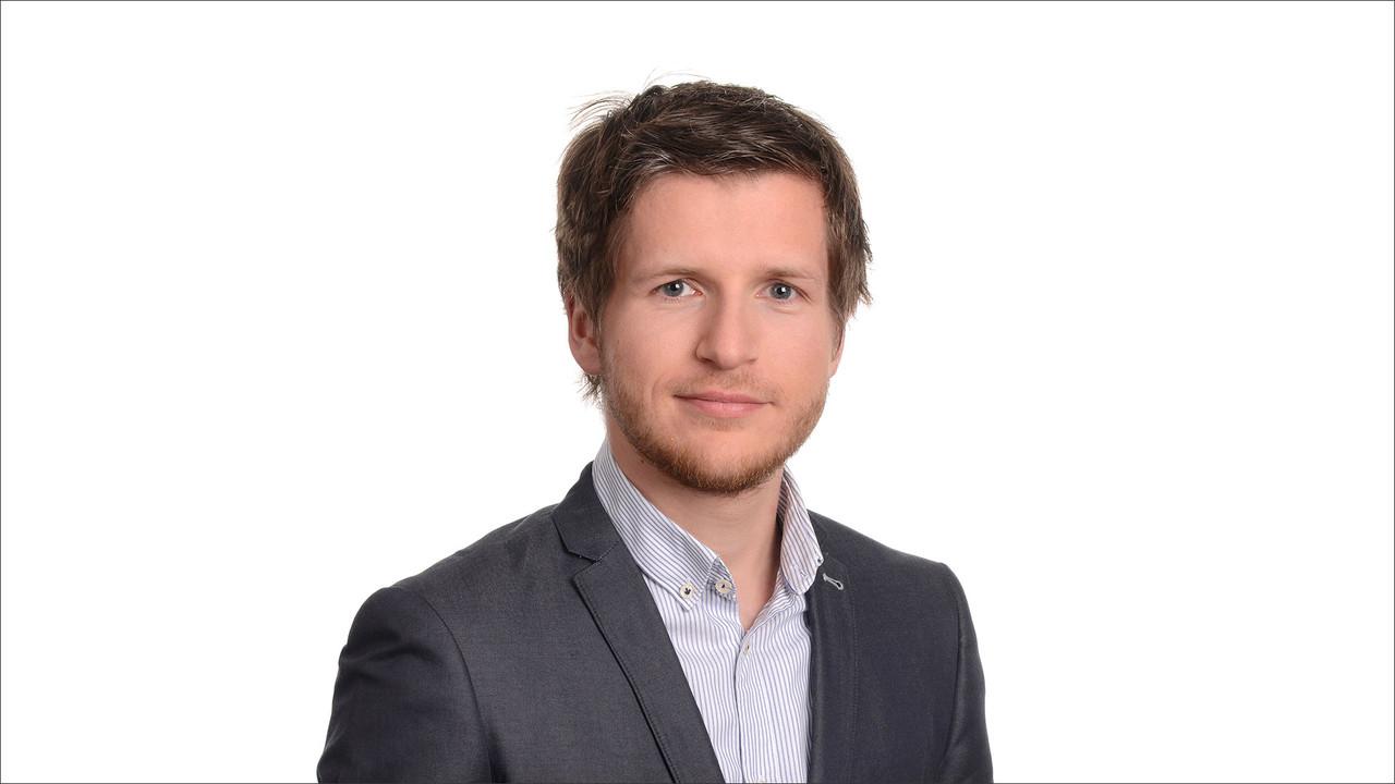 Profielfoto van Twan Spierts