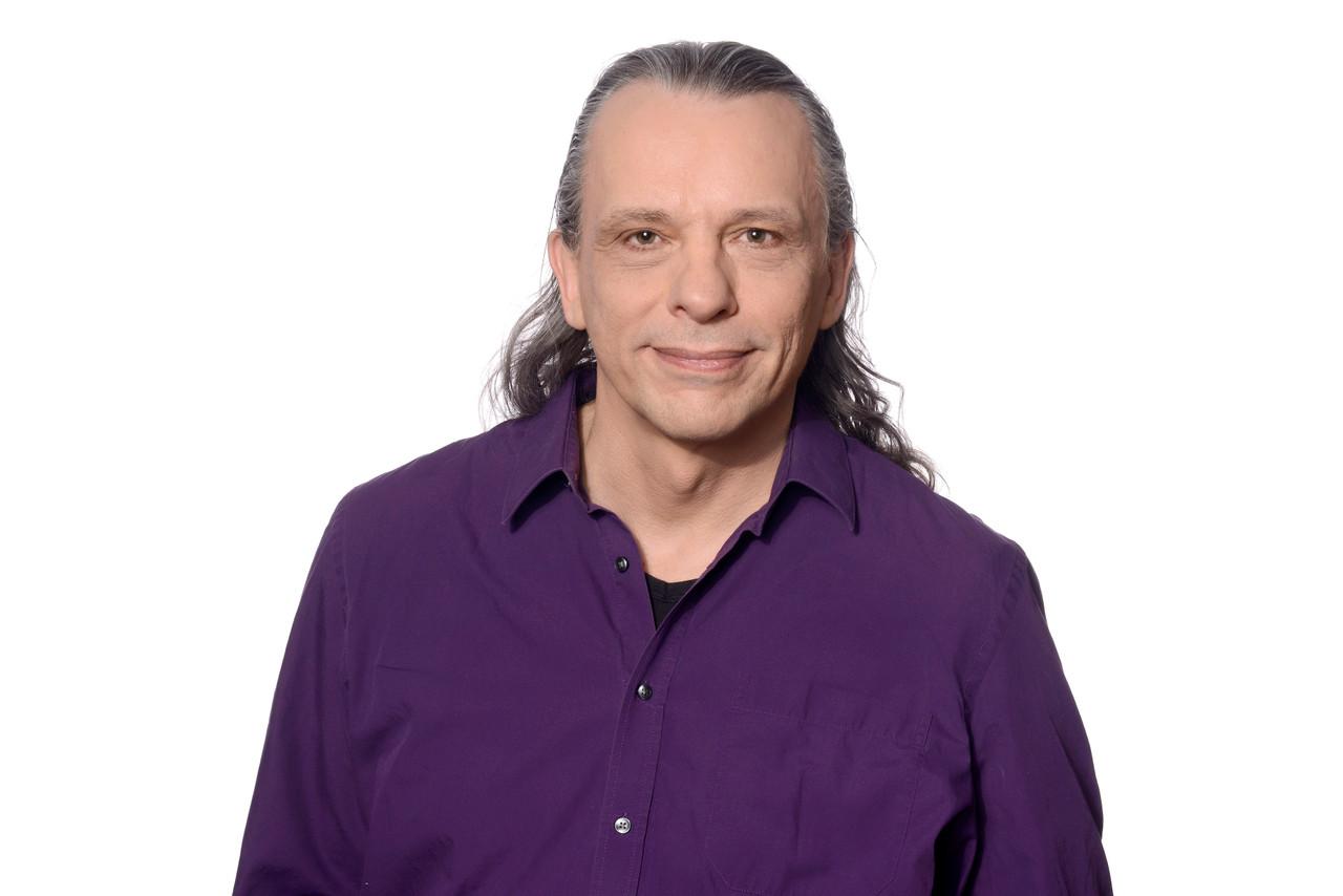 Profielfoto van Peer van den Heuvel