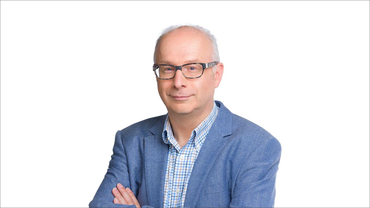 Tim Zunneberg