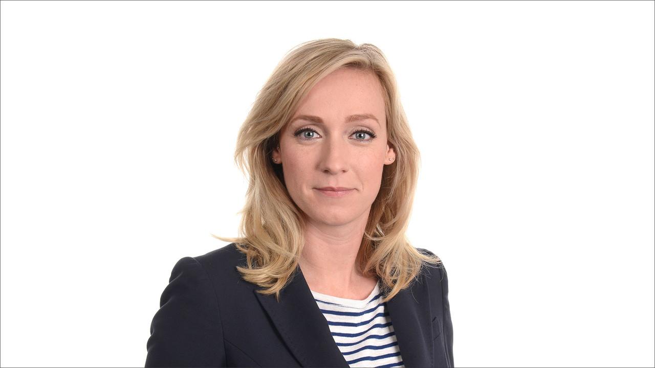 Profielfoto van Birgit Verhoeven